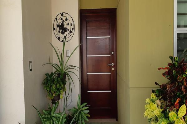 Foto de casa en venta en jade , villa marina, mazatlán, sinaloa, 10121668 No. 05