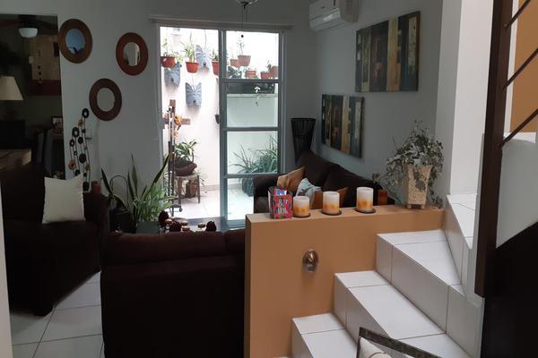Foto de casa en venta en jade , villa marina, mazatlán, sinaloa, 10121668 No. 07