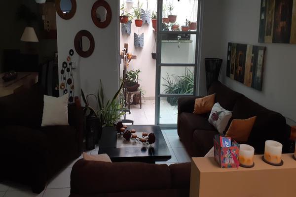 Foto de casa en venta en jade , villa marina, mazatlán, sinaloa, 10121668 No. 11