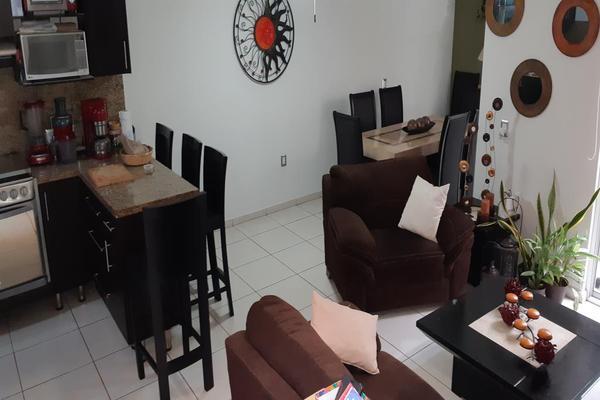 Foto de casa en venta en jade , villa marina, mazatlán, sinaloa, 10121668 No. 13