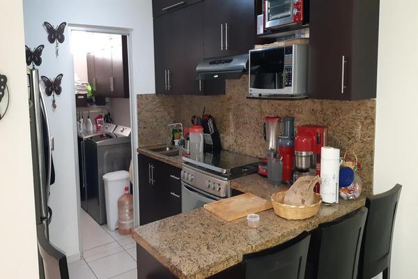 Foto de casa en venta en jade , villa marina, mazatlán, sinaloa, 10121668 No. 15