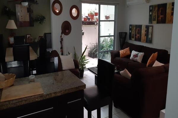 Foto de casa en venta en jade , villa marina, mazatlán, sinaloa, 10121668 No. 17