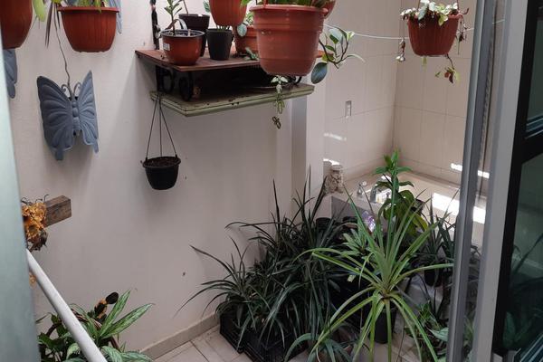 Foto de casa en venta en jade , villa marina, mazatlán, sinaloa, 10121668 No. 18