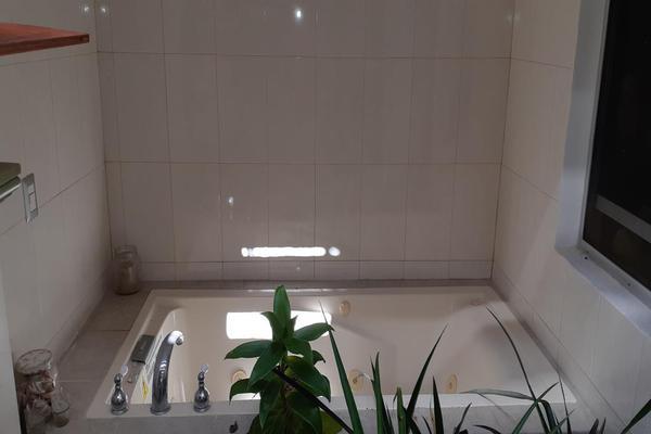 Foto de casa en venta en jade , villa marina, mazatlán, sinaloa, 10121668 No. 19