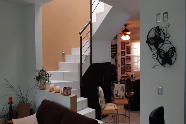 Foto de casa en venta en jade , villa marina, mazatlán, sinaloa, 10121668 No. 20
