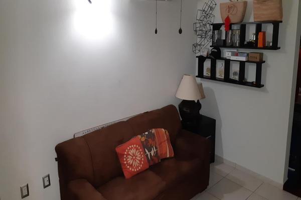 Foto de casa en venta en jade , villa marina, mazatlán, sinaloa, 10121668 No. 25