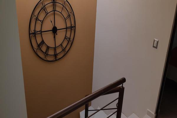 Foto de casa en venta en jade , villa marina, mazatlán, sinaloa, 10121668 No. 28