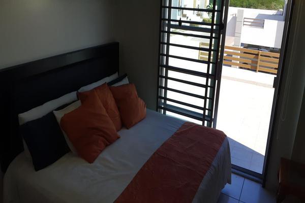 Foto de casa en venta en jade , villa marina, mazatlán, sinaloa, 10121668 No. 29