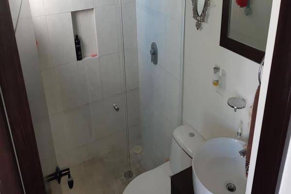Foto de casa en venta en jade , villa marina, mazatlán, sinaloa, 10121668 No. 30