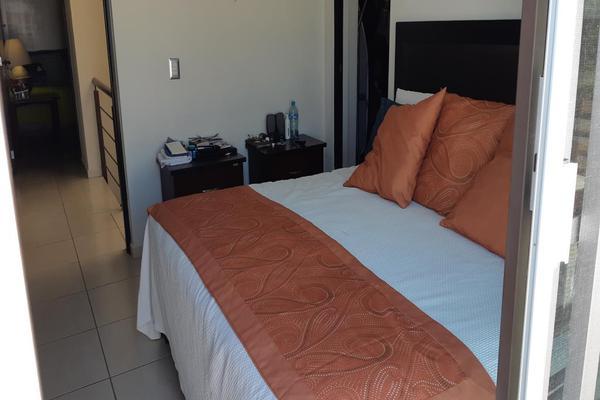 Foto de casa en venta en jade , villa marina, mazatlán, sinaloa, 10121668 No. 31