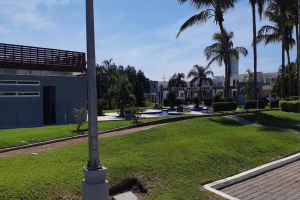 Foto de casa en venta en jade , villa marina, mazatlán, sinaloa, 10121668 No. 34