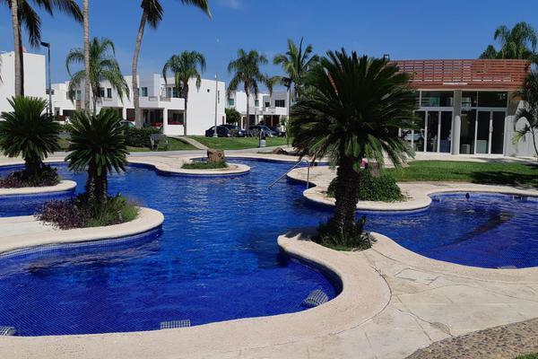 Foto de casa en venta en jade , villa marina, mazatlán, sinaloa, 10121668 No. 40
