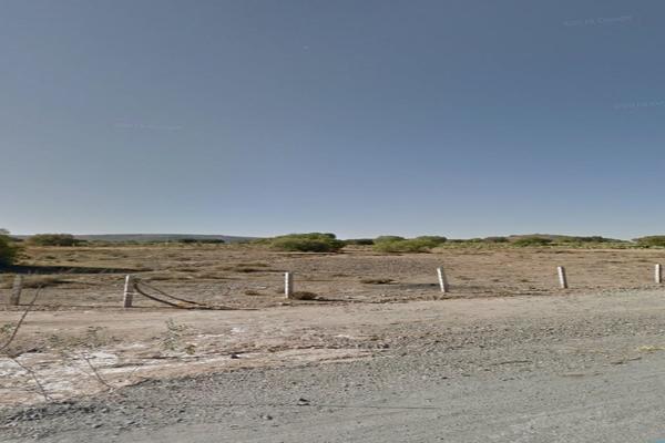 Foto de terreno habitacional en venta en  , jagüey de téllez (estación téllez), zempoala, hidalgo, 8399778 No. 01