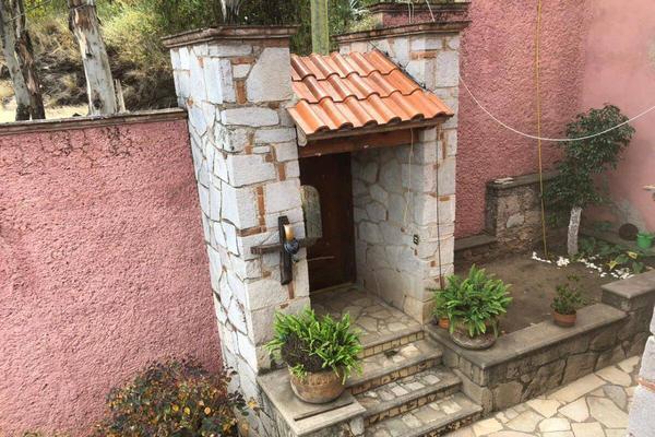 Foto de casa en venta en jagüey , noria alta, guanajuato, guanajuato, 0 No. 02