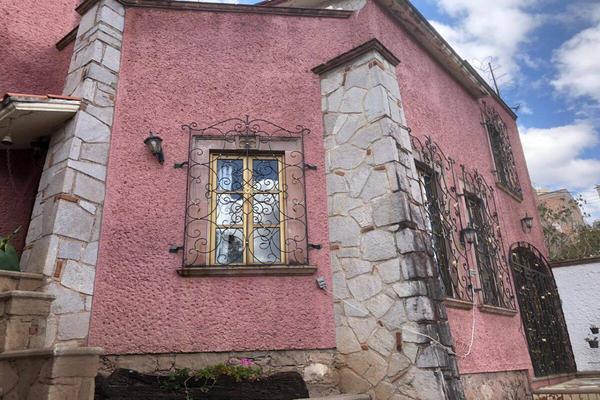 Foto de casa en venta en jagüey , noria alta, guanajuato, guanajuato, 0 No. 03