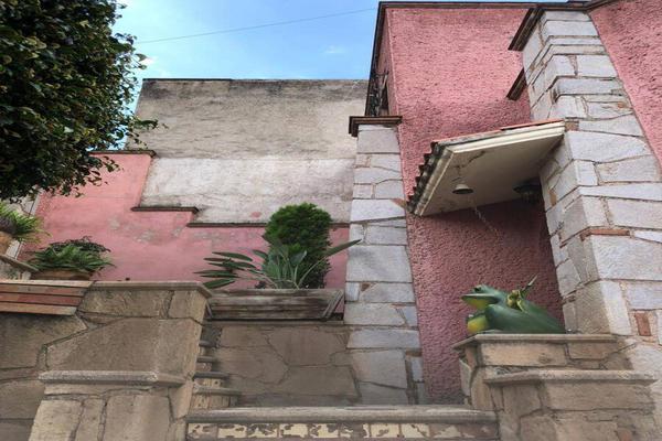 Foto de casa en venta en jagüey , noria alta, guanajuato, guanajuato, 0 No. 04