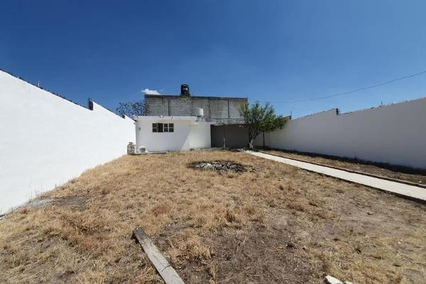 Foto de terreno habitacional en venta en  , jagüey prieto, tepeapulco, hidalgo, 12786651 No. 01