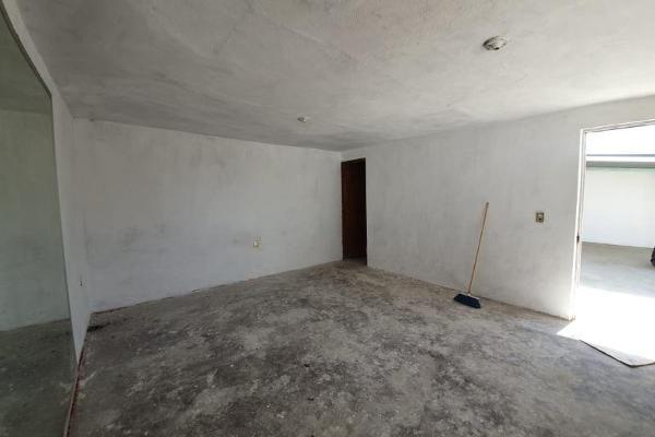 Foto de terreno habitacional en venta en  , jagüey prieto, tepeapulco, hidalgo, 12786651 No. 03