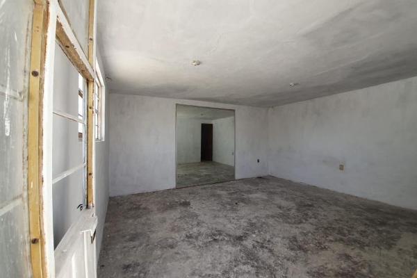 Foto de terreno habitacional en venta en  , jagüey prieto, tepeapulco, hidalgo, 12786651 No. 06