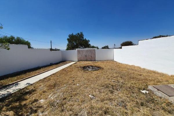Foto de terreno habitacional en venta en  , jagüey prieto, tepeapulco, hidalgo, 12786651 No. 09