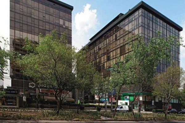 Foto de oficina en renta en jaime balmes 11, lomas de chapultepec i sección, miguel hidalgo, df / cdmx, 8842192 No. 01