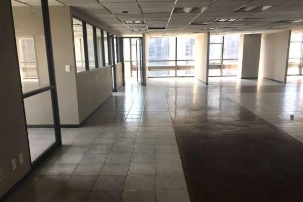 Foto de oficina en renta en jaime balmes , polanco iv sección, miguel hidalgo, distrito federal, 3422875 No. 03