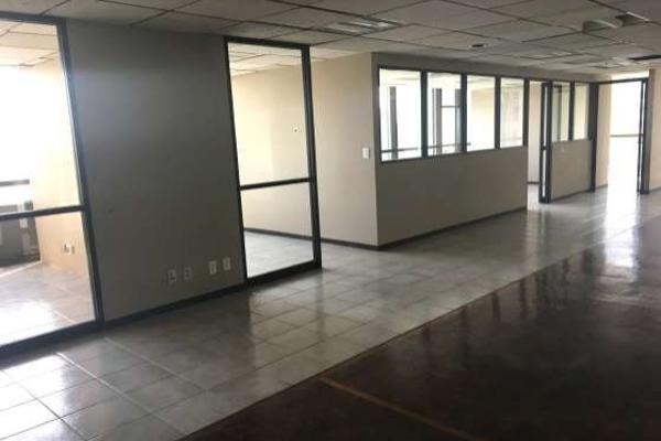 Foto de oficina en renta en jaime balmes , polanco iv sección, miguel hidalgo, distrito federal, 3422875 No. 04