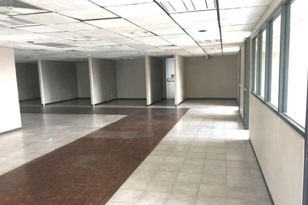 Foto de oficina en renta en jaime balmes , polanco iv sección, miguel hidalgo, distrito federal, 3422875 No. 05