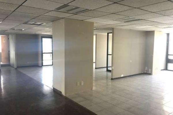 Foto de oficina en renta en jaime balmes , polanco iv sección, miguel hidalgo, distrito federal, 3422875 No. 06