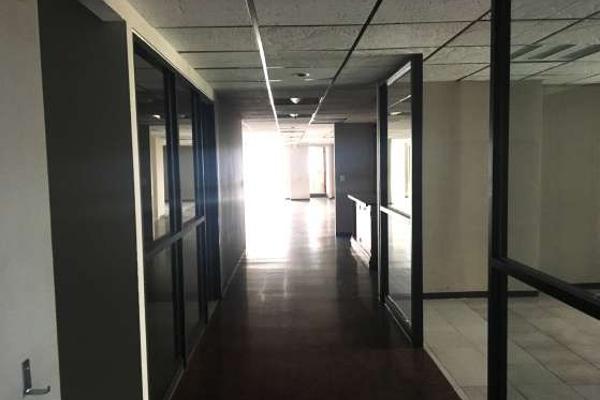 Foto de oficina en renta en jaime balmes , polanco iv sección, miguel hidalgo, distrito federal, 3422875 No. 08