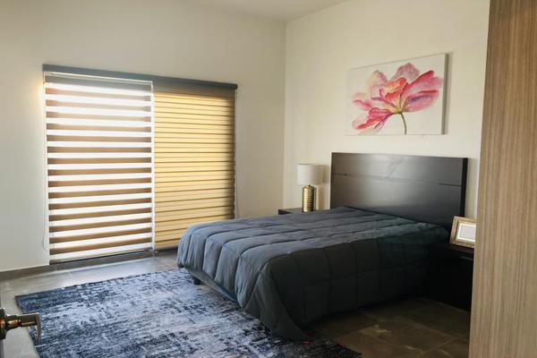 Foto de departamento en renta en jaime benavides pompa 00, ramos arizpe centro, ramos arizpe, coahuila de zaragoza, 0 No. 04