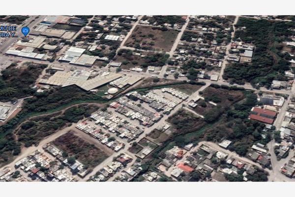 Foto de casa en venta en jaime nuño 0000, el vergel, ciudad valles, san luis potosí, 0 No. 02