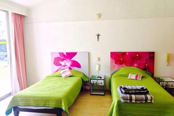 Foto de casa en venta en jaime nuno , campestre los pinos, zapopan, jalisco, 4670936 No. 09