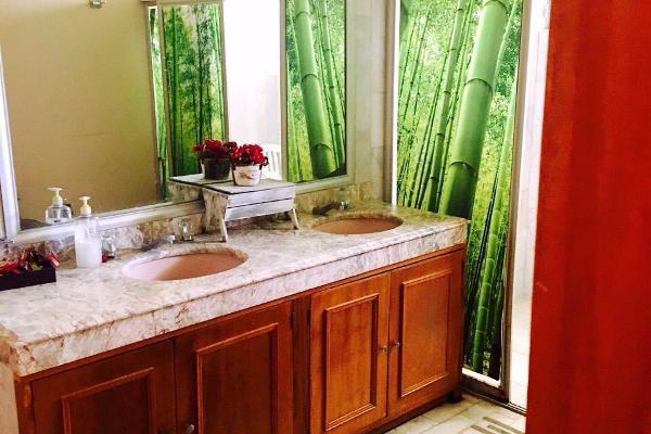 Foto de casa en venta en jaime nuno , campestre los pinos, zapopan, jalisco, 4670936 No. 12