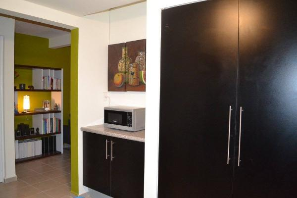 Foto de casa en venta en jaime sabines , sonterra, querétaro, querétaro, 13479588 No. 05