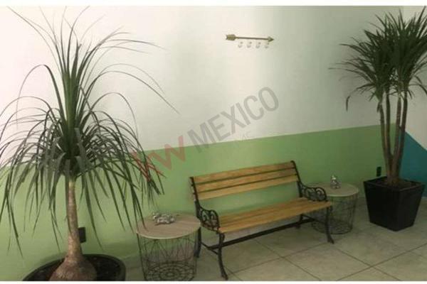Foto de departamento en renta en jalapa 00, roma sur, cuauhtémoc, df / cdmx, 0 No. 07