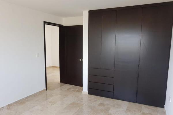 Foto de casa en venta en jalapa 1, lomas de angelópolis ii, san andrés cholula, puebla, 10123437 No. 09