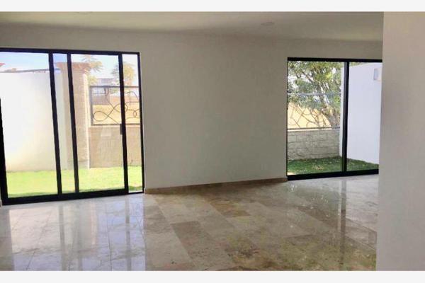 Foto de casa en venta en jalapa 1, lomas de angelópolis ii, san andrés cholula, puebla, 10123437 No. 11