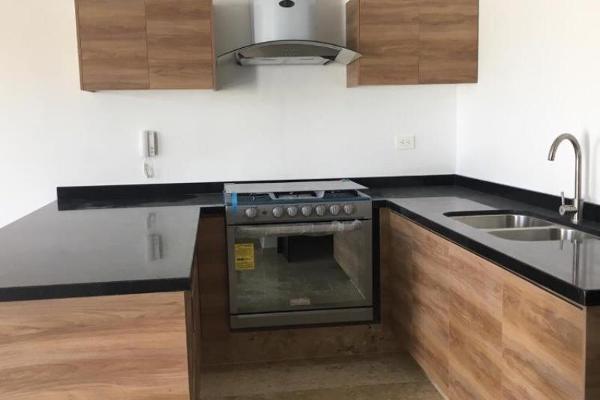 Foto de casa en venta en jalapa 1, lomas de angelópolis, san andrés cholula, puebla, 10123437 No. 03