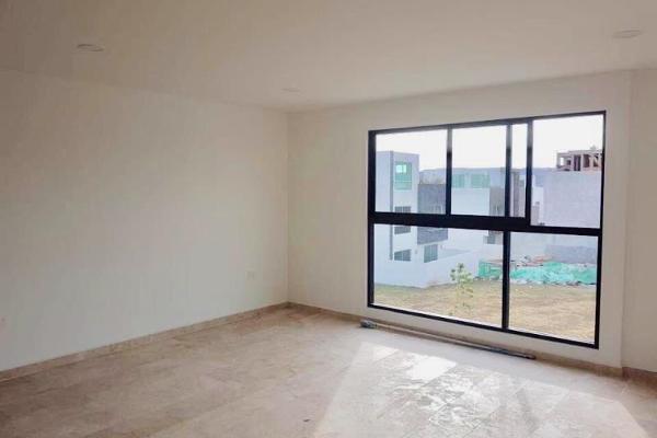 Foto de casa en venta en jalapa 1, lomas de angelópolis, san andrés cholula, puebla, 10123437 No. 07