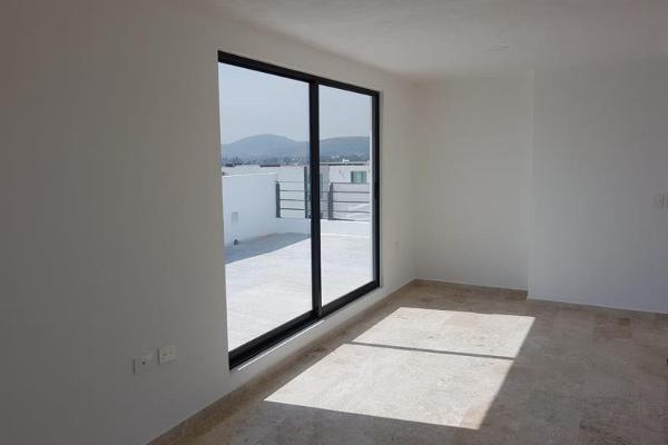 Foto de casa en venta en jalapa 1, lomas de angelópolis, san andrés cholula, puebla, 10123437 No. 08