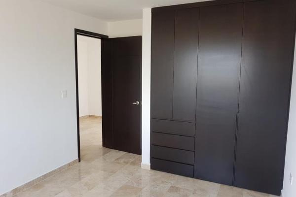 Foto de casa en venta en jalapa 1, lomas de angelópolis, san andrés cholula, puebla, 10123437 No. 09