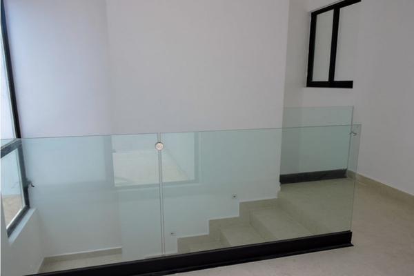 Foto de departamento en venta en  , jalapa, mérida, yucatán, 8137532 No. 12