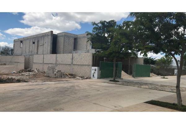 Foto de casa en condominio en venta en  , jalapa, mérida, yucatán, 9308441 No. 10