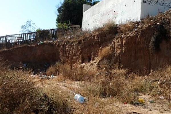 Foto de terreno habitacional en venta en jalapa , revolución, ensenada, baja california, 14026798 No. 03