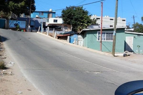 Foto de terreno habitacional en venta en jalapa , revolución, ensenada, baja california, 14026798 No. 04