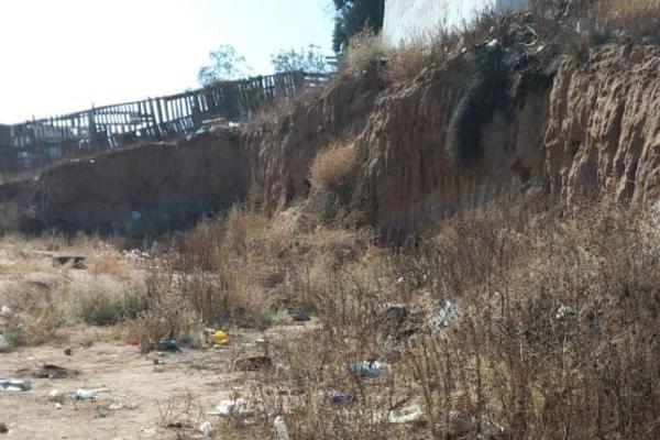 Foto de terreno habitacional en venta en jalapa , revolución, ensenada, baja california, 14026798 No. 05