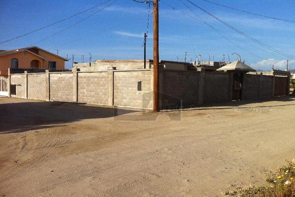 Foto de casa en venta en jalapa , vicente guerrero, ensenada, baja california, 9130106 No. 03