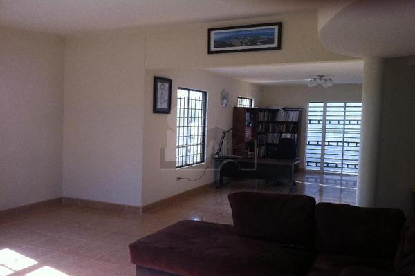 Foto de casa en venta en jalapa , vicente guerrero, ensenada, baja california, 9130106 No. 04