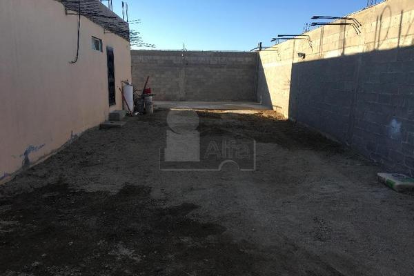 Foto de casa en venta en jalapa , vicente guerrero, ensenada, baja california, 9130106 No. 05